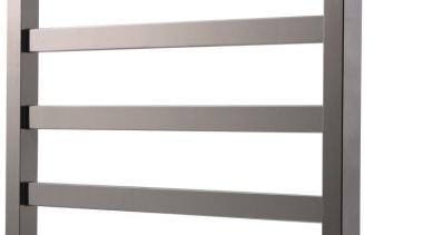 Studio 1 1220 Towel Warmer - Studio 1 furniture, product, product design, white