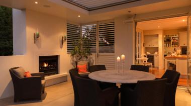 Whitford 2 - estate | home | interior estate, home, interior design, lighting, living room, real estate, room, brown, black
