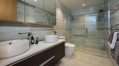 Bath architecture, bathroom, home, interior design, real estate, room, gray