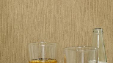 Modern Style Range - barware   beer glass barware, beer glass, bottle, distilled beverage, drink, glass, glass bottle, liqueur, liquid, pint glass, brown, orange