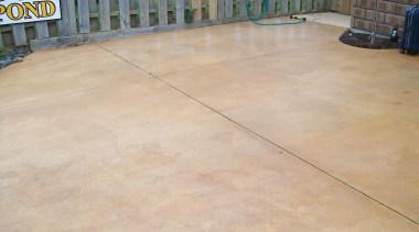 Colourmix 28 - Colourmix_28 - concrete | flagstone concrete, flagstone, floor, flooring, hardwood, material, tile, orange