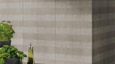 Modern Style Range - ceramic   floor   ceramic, floor, flooring, glass, interior design, tile, wall, gray, black