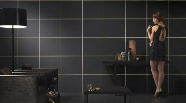 Inspire Range - Inspire Range - bathroom | bathroom, black, floor, flooring, interior design, lighting, room, tile, wall, black