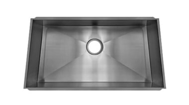 With its unique design, this collection offers a angle, bathroom sink, hardware, kitchen sink, plumbing fixture, sink, white, gray