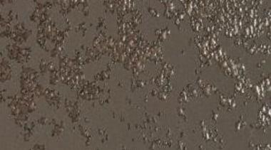 Laminam Oxide Moro - Laminam Oxide Moro - brown, soil, texture, gray