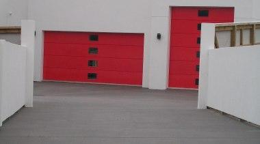 Colourmix 34 - Colourmix_34 - architecture | building architecture, building, door, facade, floor, house, property, gray