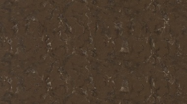 This colour contains deep rich deep browns that brown, soil, texture, brown