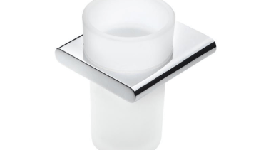 lt resi.jpg - lt_resi.jpg - cup | product cup, product design, white