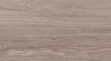 200x1200mm porcelain tile - Eco Wood Teca Intensa brown, texture, wood, gray