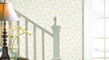 Dollhouse Range - Dollhouse Range - ceiling | ceiling, curtain, decor, floor, home, interior design, molding, wall, wallpaper, window, window covering, window treatment, white