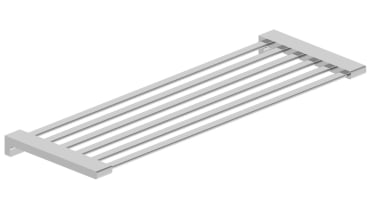 • Manufactured in Australia• Warranty 10 Years• DirectConnect angle, lighting, line, product, product design, white