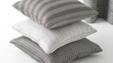 Summit 05 - cushion | pillow | throw cushion, pillow, throw pillow, white, gray