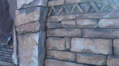 Dcocrete 53 - Dcocrete_53 - brick | bricklayer brick, bricklayer, brickwork, flagstone, rock, stone wall, wall, gray