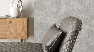 Elements Range - Elements Range - couch | couch, floor, flooring, furniture, product, product design, table, tap, gray