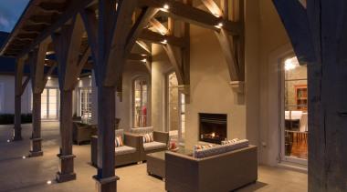 Img 4526 - architecture | ceiling | column architecture, ceiling, column, daylighting, interior design, lighting, structure, tourist attraction, black, brown