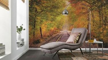 Indian Summer Interieur - Italian Color Range - home, interior design, outdoor furniture, wall, brown
