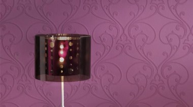 Wallton Dimension Range - Wallton Dimension Range - pattern, product design, purple, wall, wallpaper, purple