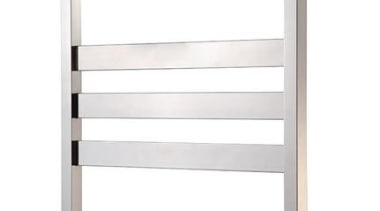 Loft 825 Towel Warmer - Loft 825 Towel furniture, product, white