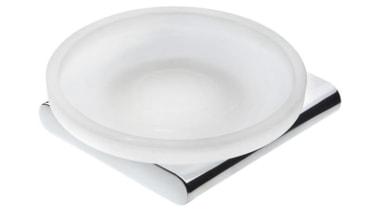 lsd resi.jpg - lsd_resi.jpg - product design | product design, tableware, white