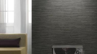 Modern Style Range - floor   flooring   floor, flooring, interior design, product design, tile, wall, wallpaper, black, gray