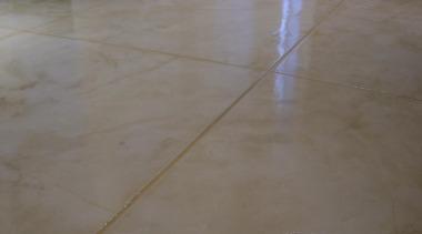Overlay_64 - floor | flooring | hardwood | floor, flooring, hardwood, tile, wood, gray