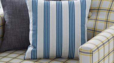 Stockholm 6 - Stockholm 6 - chair   chair, cushion, duvet cover, furniture, linens, pattern, pillow, product, textile, throw pillow, gray