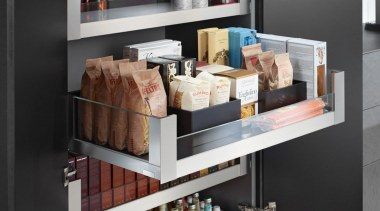 LEGRABOX free - Box System - furniture | furniture, product, shelf, shelving, black