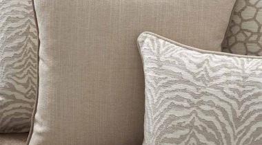 Tanzania 5 - couch   cushion   duvet couch, cushion, duvet cover, furniture, linens, pillow, textile, throw pillow, gray