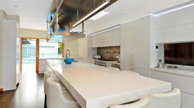 6006162.jpg - 6006162.jpg - countertop | interior design countertop, interior design, kitchen, real estate, gray