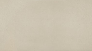 EDORA Tabla - EDORA Tabla - line | line, material, texture, white, gray
