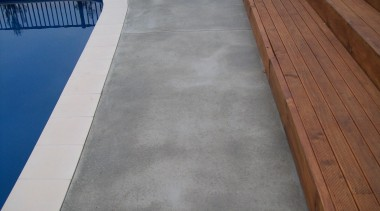 overlay 17.jpg - overlay_17.jpg - asphalt | concrete asphalt, concrete, daylighting, floor, flooring, hardwood, line, road surface, wood, wood stain, gray, brown