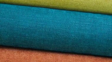 Great plain heavy commercial fabric, has a lovely aqua, azure, blue, electric blue, material, textile, turquoise, teal, red