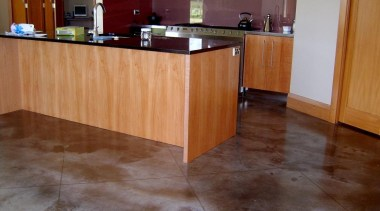 Overlay_62 - cabinetry | countertop | floor | cabinetry, countertop, floor, flooring, furniture, hardwood, laminate flooring, plywood, tile, wood, wood flooring, wood stain, brown, gray