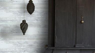 Essentially Yours Range - Essentially Yours Range - door, furniture, wall, wood, wood stain, black, gray
