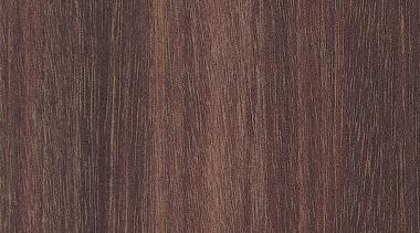 Warm wood tones - Formica Jarrah Legno - brown, floor, flooring, hardwood, laminate flooring, plank, wood, wood flooring, wood stain, red