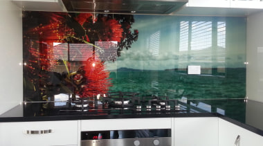 20140228145445.jpg - 20140228145445.jpg - countertop | glass | countertop, glass, interior design, kitchen, gray, white