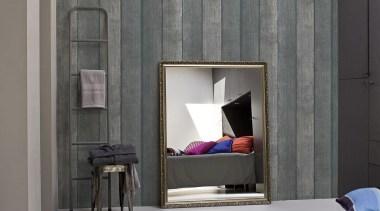Elements Range - Elements Range - floor | floor, flooring, furniture, hearth, interior design, room, wall, gray, black