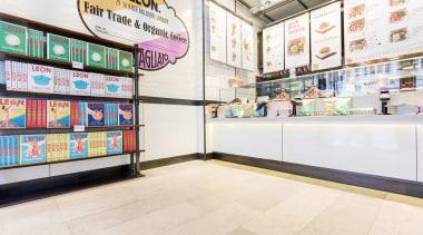 Icecream store - Icecream store - product | product, retail, white