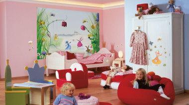 Princess Interieur - Italian Color Range - bed bed, bedroom, furniture, home, house, interior design, kindergarten, nursery, play, product, room, toddler, toy, gray