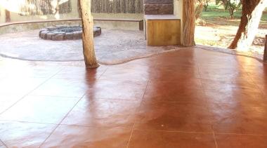 Colour hardener  21 - Colour_hardener__21 - concrete concrete, floor, flooring, hardwood, property, real estate, tile, wood, wood flooring, white, brown