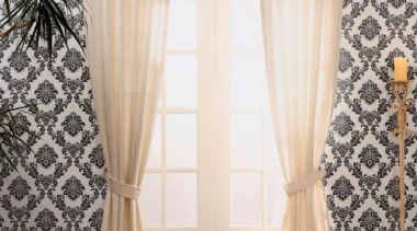 Aria Range - curtain | decor | interior curtain, decor, interior design, room, textile, window, window covering, window treatment, white