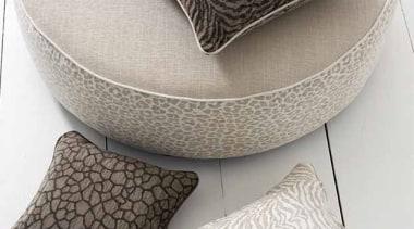 Tanzania 2 - couch   cushion   furniture couch, cushion, furniture, pillow, throw pillow, white, gray