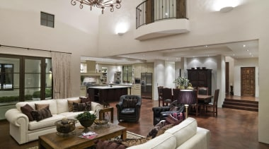 108goodlands 28 - Goodlands_28 - ceiling | estate ceiling, estate, home, interior design, living room, property, real estate, room, gray