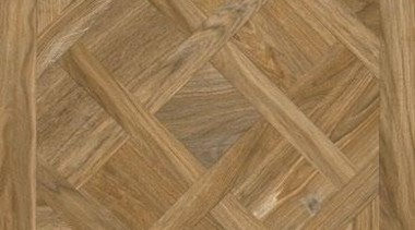 The charm of antique parquet flooring is now floor, flooring, hardwood, laminate flooring, wood, wood flooring, wood stain, brown