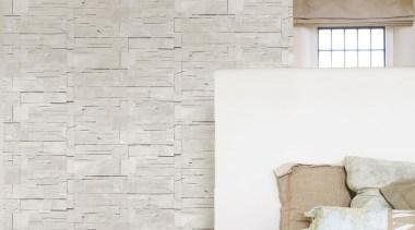 Essentially Yours Range - Essentially Yours Range - architecture, bed frame, ceiling, daylighting, floor, flooring, home, house, interior design, laminate flooring, room, wall, wood, wood flooring, gray