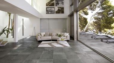 Masqat - daylighting | estate | floor | daylighting, estate, floor, flooring, hardwood, home, house, interior design, laminate flooring, living room, property, real estate, tile, wood, wood flooring, gray