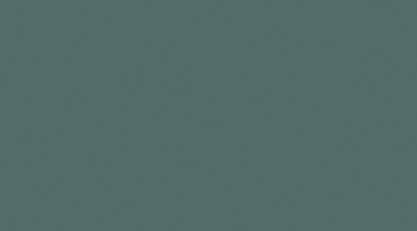 KORUS Detalle - KORUS Detalle - atmosphere | atmosphere, black, blue, computer wallpaper, font, green, line, sky, text, gray