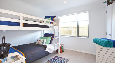 For more information, please visit www.gjgardner.co.nz bedroom, home, interior design, real estate, room, white