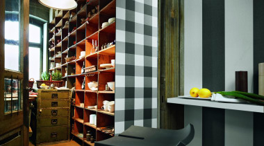 Elegance II Range - Elegance II Range - bookcase, furniture, interior design, shelving, black