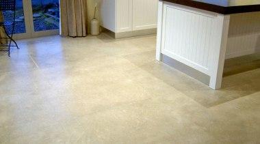 Colourmix 48 - Colourmix_48 - floor | flooring floor, flooring, hardwood, laminate flooring, tile, wood, wood flooring, wood stain, orange